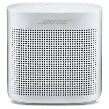 bose speakers wireless. bose® soundlink color wireless bluetooth speaker ii bose speakers