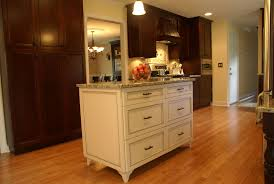 Wood Floor In Kitchen Pros And Cons Hardwood Prefinished And Engineered Wood Flooring In New Jersey