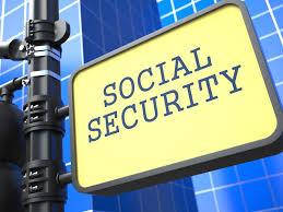 social policy essay social policy essay social policy essay by mikador3 anti essays