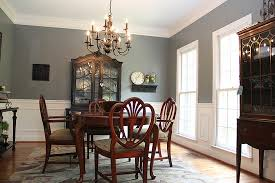 paint colors for dining roomsTop 23 Dining Room Colors Array  Dining Decorate