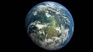 Desktop Wallpaper 4k Earth