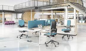 arrange office furniture. Arranging Office Furniture Beautiful Play\u0026work Arrange