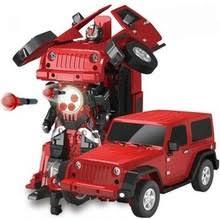 Машинки на радиоуправлении, купить по цене от 601 руб в ...