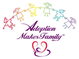 Adoption Birth Plan Template Adoption Agency For Birth Mothers Md Birth Mother Intake Form