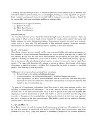a economics sample essay a2 economics sample essay picture 3