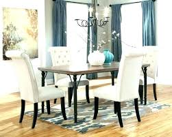 reupholstery dining room chairs best fabric
