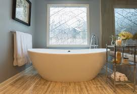 Bathtub Remodels bathroom remodels for beginner 23751 bathroom ideas 1842 by uwakikaiketsu.us