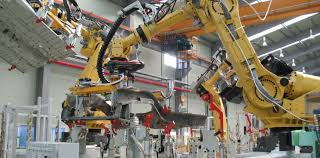 Mechatronics Engineering Career Profile Mechatronics Engineering Engineerjobs Magazine