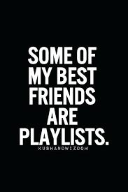 Best Music Quotes Inspiration Best Music Quotes Pomocnapozyczka Famous Quotes