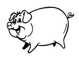 Small Picture 35 best Tattoo ideas images on Pinterest Tattoo ideas Pig stuff