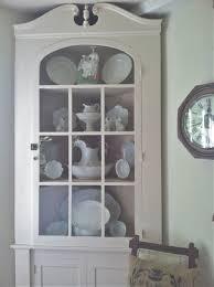 Vintage Corner Cabinet 100 Kitchen Hutch Cabinet Furniture Corner Kitchen Cabinet