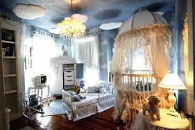 luxury baby nursery furniture. Image Of: Wonderful Luxury Baby Boy Nursery Furniture S