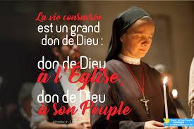AVE MARIA pour notre Saint-Père le Pape François - Page 6 Images?q=tbn:ANd9GcT1V02whJDLG7ZSJ67GxsFZFWahaChcjJzVHuEy7AcUb6TjP6zB