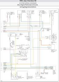2005 mazda tribute radio wiring schematic gallery fox relay diagram 2005 mazda tribute fuel pump wiring diagram tribute w pleasing wiring awesome 2001 jeep grand cherokee radio wiring diagram 76 for 8 wire prepossessing 2005 mazda