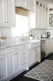 custom kitchen cabinets. Amazing 179 Custom Kitchen Cabinets Design Ideas Https://pinarchitecture.com/179-custom-kitchen-cabinets-design-ideas/ O
