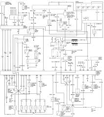 similiar 1991 ford f 150 charging diagram keywords 91 ford f 250 alternator wiring diagram wiring diagram
