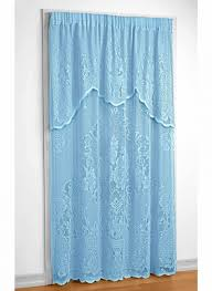 large size of curtains 95 brown and grey shower curtain image stripes brown shower design