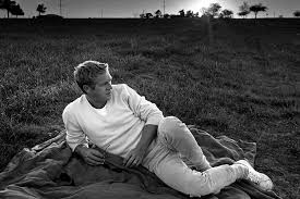 Steve McQueen - Page 2 Images?q=tbn:ANd9GcT1V27Oqc1Zg8sskB1S24PUs9-PXDY_xIyvml3LqX5WSHZlHCSVEA