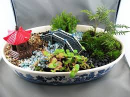 Small Picture 96 best dish garden images on Pinterest Gardening Plants and
