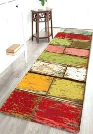 round cotton bathroom rugs small round bathroom rug small round bathroom rug with round bath rug