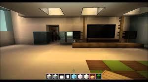 Minecraft Xbox 360 Edition Schöner Wohnen Schlafzimmer New