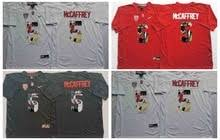 Free Get And On Aliexpress Jersey Mccaffrey Shipping Buy com