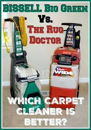 rug doctor s ing rug doctor at carpet cleaner luxury best how much is it to