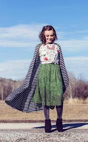 Lola Skirt Lularoe