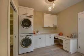 Custom Made Laundry Cabinets Homedesignlatest Site