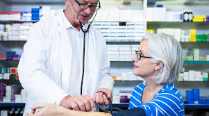 Image result for medicare services