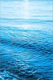 Sea Ocean Background Royalty Free Stock Picture