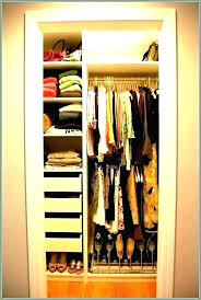 makeup best closet design tool ikea small bedroom ideas new with wardrobe for mast