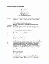 Best Store Administrative Cover Letter Examples Livecareer