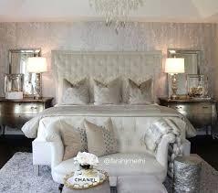 small master bedroom ideas 2018 bedroom decorating ideas modern master bedroom designs fresh best bedroom ideas small master bedroom ideas 2018