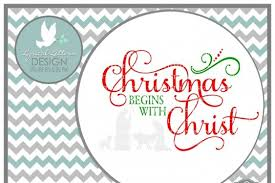 Download it at font squirrel. Best Design Svg Dxf Files Free Free Svg Christmas Begins With Christ With Nativity Svg Dxf Eps Ai Jpg Png