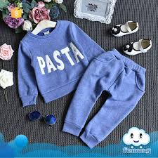 First Impressions Baby Clothes Delectable 32 Plain Baby Clothes First Impressions Baby Clothes Wholesale