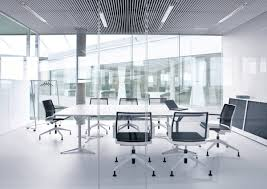 office meeting room design inspiration with elegant white wallpaper hd for android white office interior m54 office