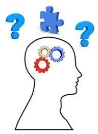 critical thinking IASC  P     WordPress com