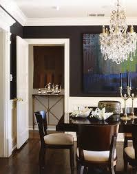 interior decorators nyc. los angeles interior decorator nyc with top kitchen carts dining room traditional and designer decorators