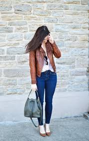 jacket leather market in florence italy similar jeans gap shoes ralph lauren via t j ma similar bag old navy love this brown one top
