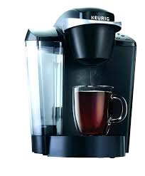 coffee maker manual best makers images on 8 cup 5 bonavita glass carafe c