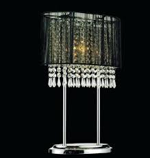 crystal lamps medium size of crystal chandelier table lamps crystal lamp shades for table lamps crystal