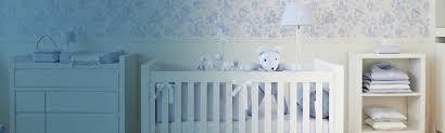 luxury baby nursery furniture. unique luxury to luxury baby nursery furniture