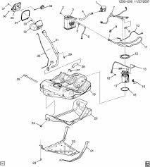 wiring diagram for fiat ducato wiring discover your wiring pontiac vibe fuel filter