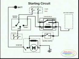 hyster forklifts wiring diagrams electrical wiring diagram house \u2022 hyster 50 forklift wiring diagram hyster forklifts wiring diagrams images gallery