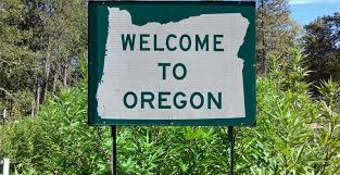Nevada Lawmakers Head to Oregon – Cannabis Fact-Finding (with audio) - Oregon Cannabis Connection