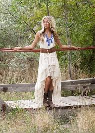 Vintage Country Style Wedding  Rustic Country Weddings Wedding Country Wedding Style Dresses