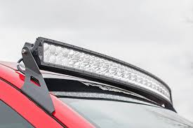 your input on wiring led bars wiring diagrams and schematics super bright led light bar 12 leds red hid lights usa
