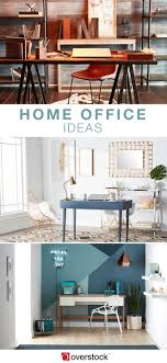 home office alternative decorating rectangle. Home Office Alternative Decorating Rectangle