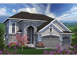 european house plans two story cottage house plans for europe house design eplans
